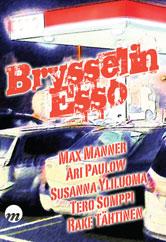 Brysselin-Esso