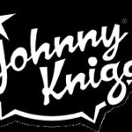 Johnny_Kniga