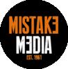 MistakeMedia_logo
