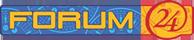 forum24Pieni